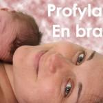 Profylaxkurs: En bra start